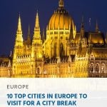 10-Top-Cities-in-Europe-to-Visit-for-a-City-Break