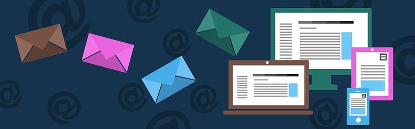 email-via pixabay-2745216_1280