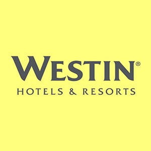 Westin Hotels Logo