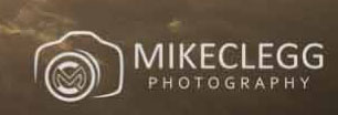 Mike Clegg Photography Watermark