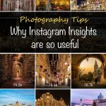 Why Instagram Insights are so useful