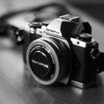 camera types - cc0 via pixabay
