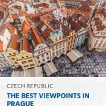 Pinterest - The Best Viewpoints in Prague