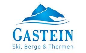 Gastein Tourism-Logo
