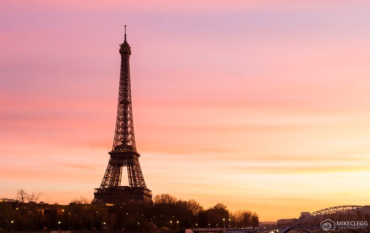 Cities in Europe that are perfect for a Romantic Getaway