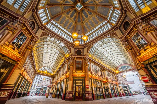 Best Instagram And Photography Spots In London 30 Locations