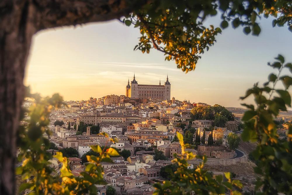 Toledo - @manuelo_bo