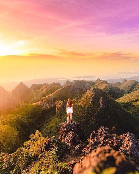 Philippines by @jordhammond