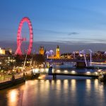 Awesome things to see and do in London