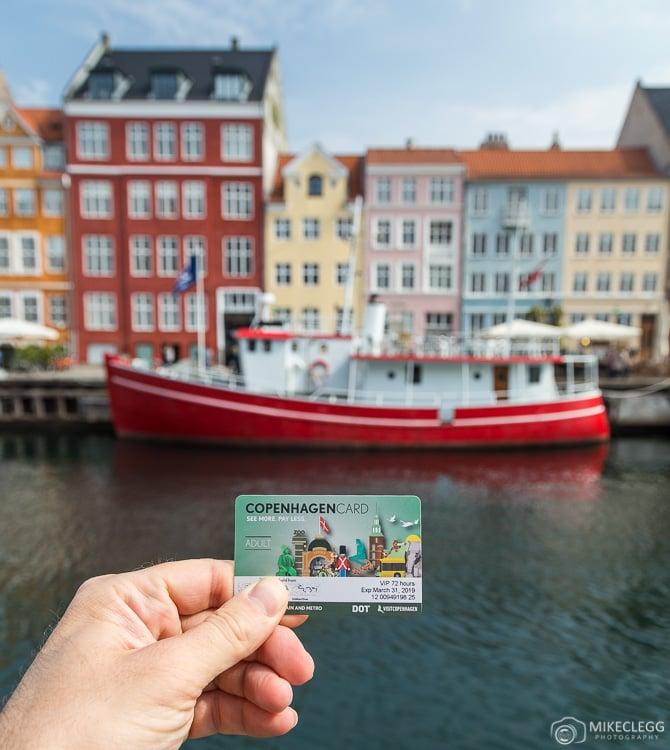 Копенгагенская карта 50 лучших советов для путешественников, которые помогут вам путешествовать как профессионал 50 лучших советов для путешественников, которые помогут вам путешествовать как профессионал Copenhagen Card