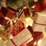 Gift - Presents -via pexels-photo-257855