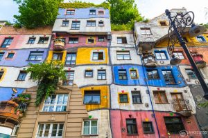 The Best Places In Europe For Travel Photography And Instagram