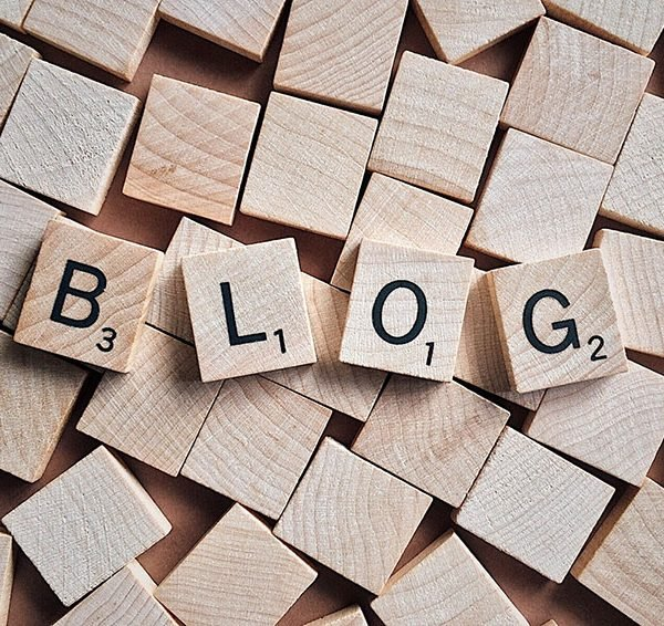 blog-via pixabay 2355684_1920