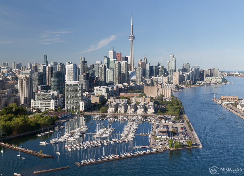 Top Tips If You Are Visiting Toronto Travel And Destinations