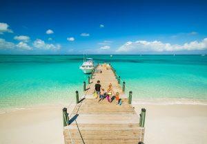 Family Holidays - image provided by Beaches dot com`