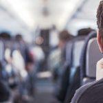Flying cabin - via pexels CC0