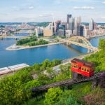 Pittsburgh Pennsylvania - EatWorkTravel