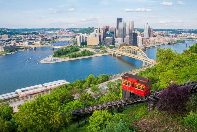 Top Places to Visit in the United States-img by EatWorkTravel