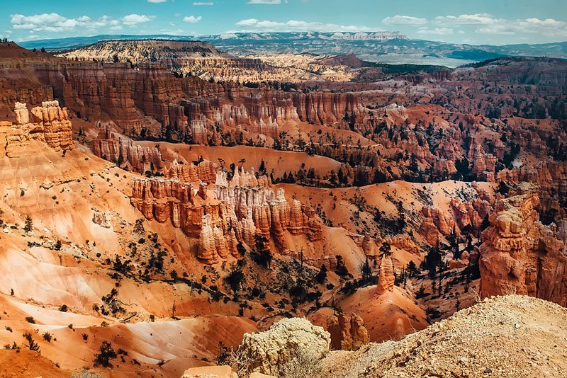 bryce-canyon-2263367_1280 via Pixabay
