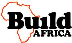 build-africa