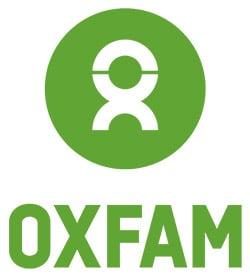 oxfam_logo_vertical_green_rgb
