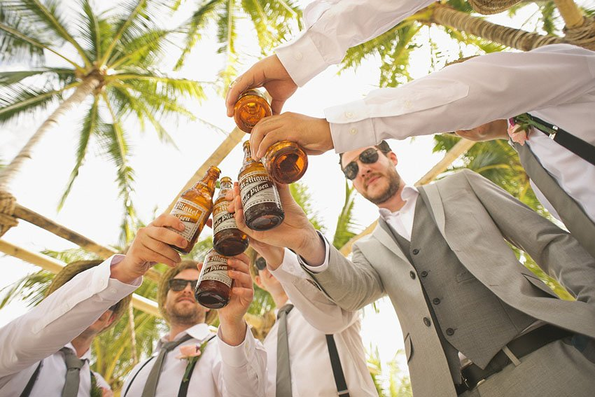 Bachelor party - via pexels-1854191_1280