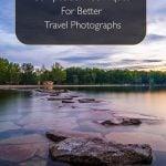 Composition Techniques For Better Travel Photographs