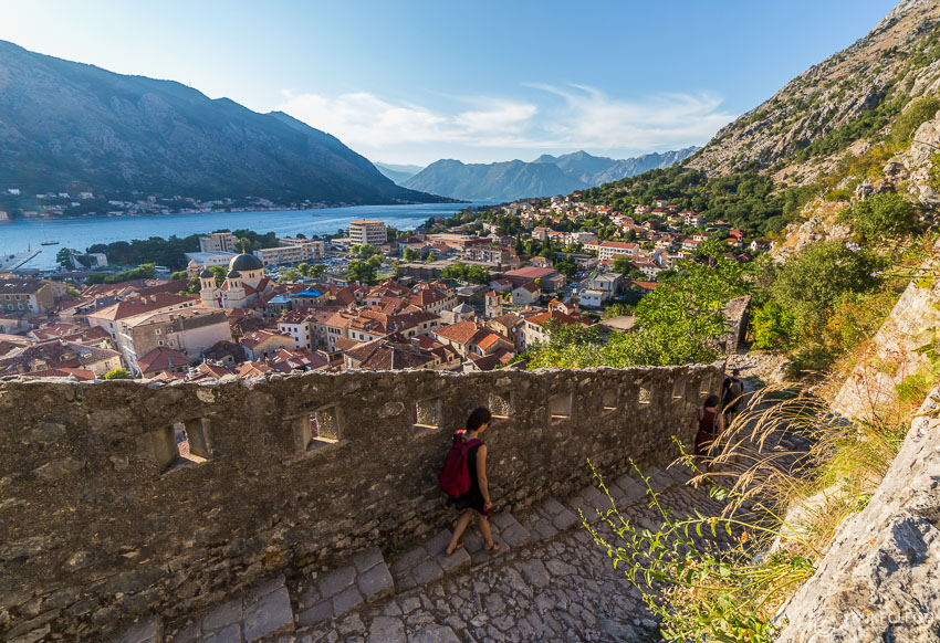 ... Techniques For Better Travel photographs - Travel and Destinations