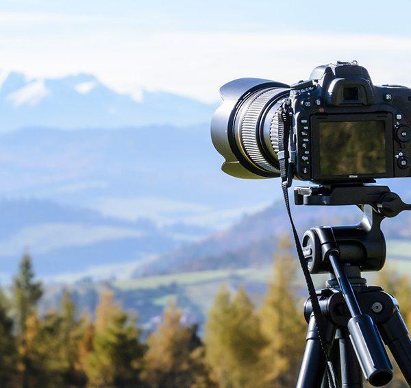 camera-via pixabay 1769414_1280