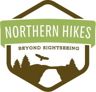 NorthernHikes_logo
