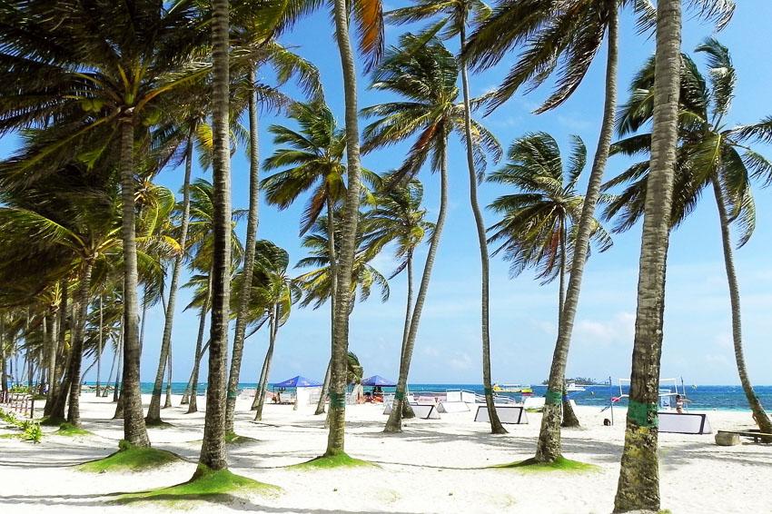 San Andres Island, Colombia via pixabay-2569719_1280-082013-2