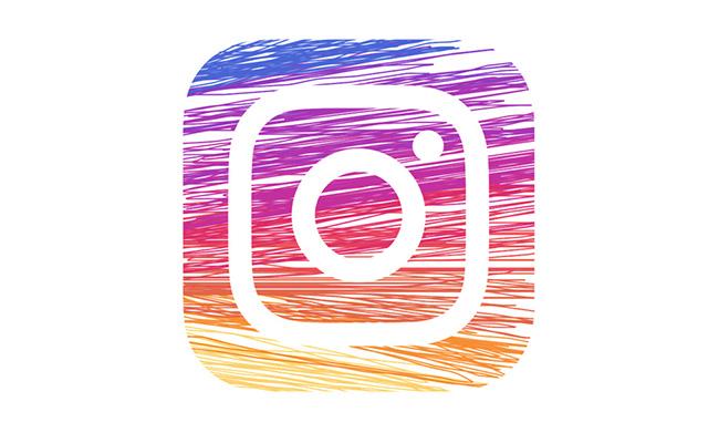 Instagram icon2