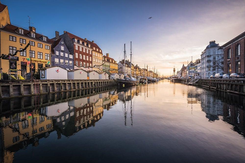 Erik-Hageman-Copenhagen