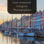 Top Editing Tips from Awesome Instagram Photographers