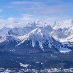 How to Visit the Canadian Rocky Mountains in Alberta
