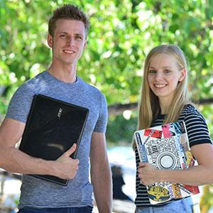 Author-Bio-Agness and Cez