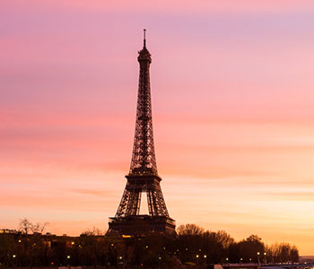 Romantic Cities to Visit in Europe