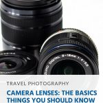 Pinterest - Camera Lenses_ The Basics Things You Should Know