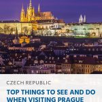 Pinterest - Top Things to See and Do When Visiting Prague (1)