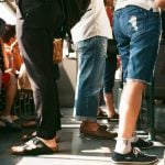 Don't Be a Victim of Pickpocketing - Follow These Tips