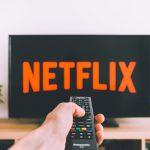 Shows on Netflix - CC0 (Unsplashed)