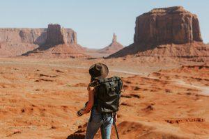 Travel and backpacking - ivana-cajina-686906-unsplash