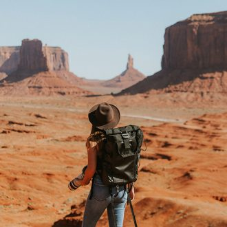 Travel and backpacking - ivana-cajina-686906-unsplash