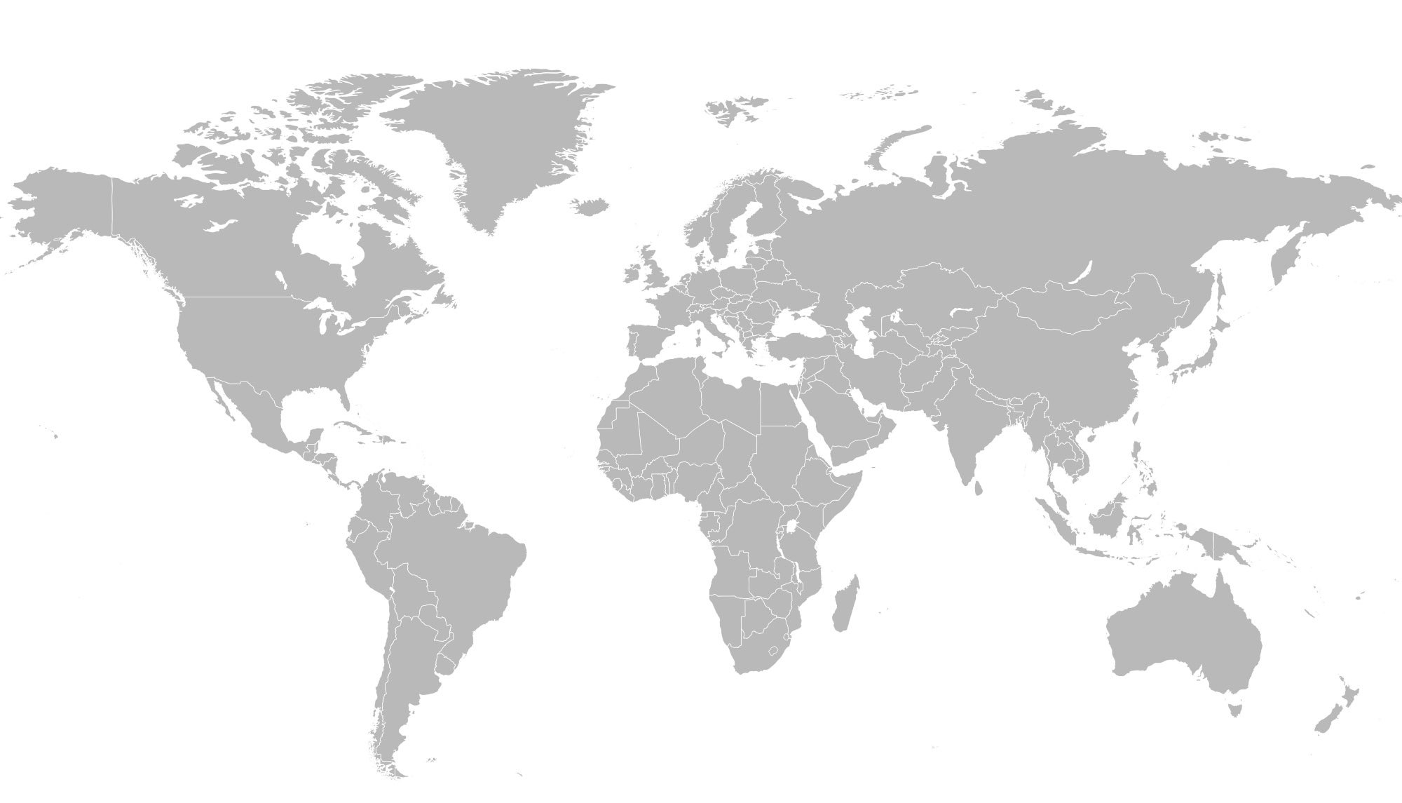 Picture of: Countries Territories And Capital Cities