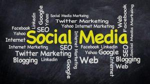 social-media-marketing-CC0