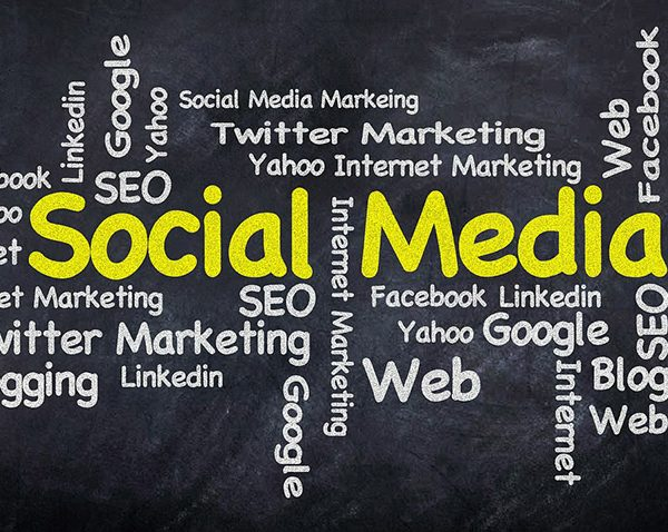 social-media-marketing-CC0