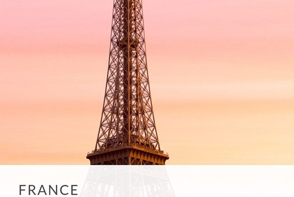 City Breaks_ Quick Guide to Visiting Paris
