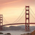 Golden Gate Bridge, San Francisco - CCO