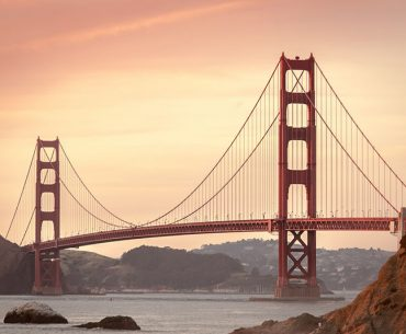 City Breaks: Quick Guide to Visiting San Francisco