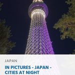 In-pictures-Japan-Cities-at-Night